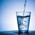 Why Filtered Water with Treatments for Hair Loss Brisbane