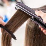 Thinning Hair Brisbane and Keratin Hair Straightening