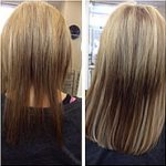 Hair Additions, Hair Extensions for Volume with Trichologist Brisbane services