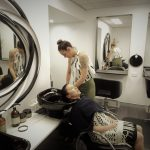 Hairdressers Specialising in Hair Loss Brisbane, Total Hair and Scalp Care Services
