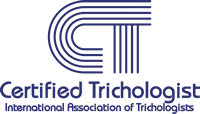 Carolyn Evans-Frost Certified Thrichologist