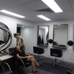 Hair Loss Hairdressers Brisbane, Absolique Hair Health Clinic